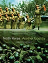 North Korea Another Country